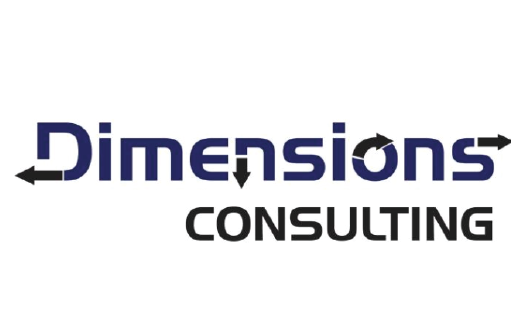 Dimensions Consulting