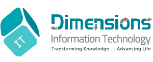 Dimensions Information Technology